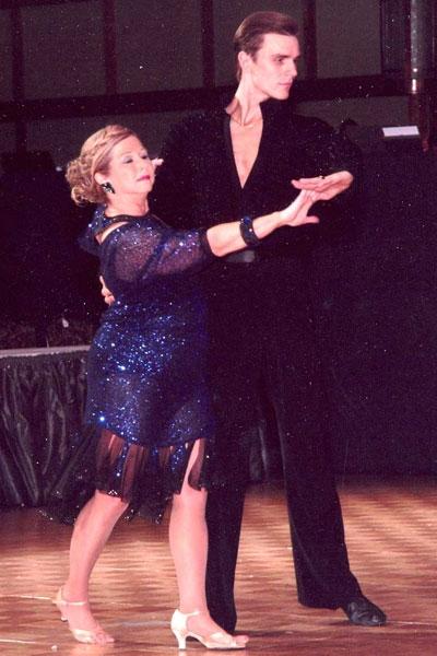 2011 Hollywood Dancesport - Ultimate Ballroom (11)