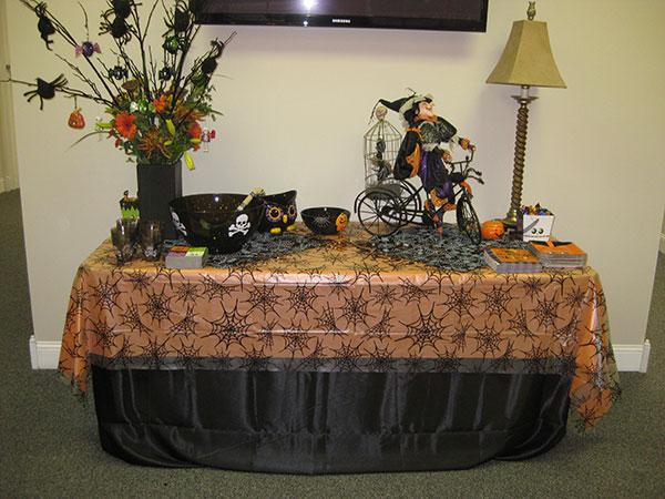 2012 Halloween Party - Ultimate Ballroom (7)