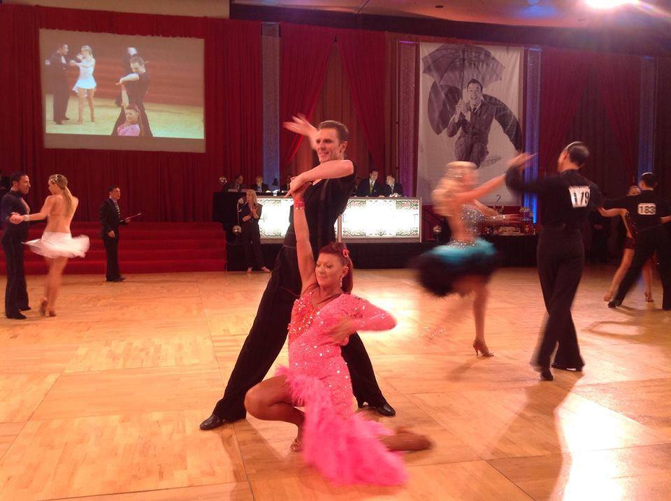 2013 Hollywood Dancesport - Ultimate Ballroom (7)
