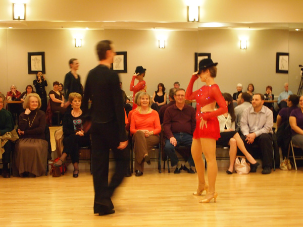2013 March Madness - Ultimate Ballroom (9)