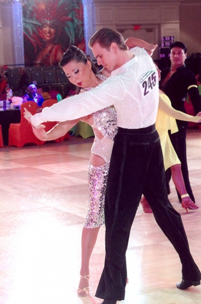 2013 Millinium Dancesport - Ultimate Ballroom (9)