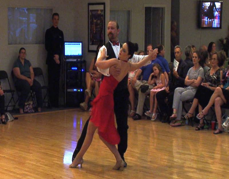2014 June Showcase - Ultimate Ballroom (16)