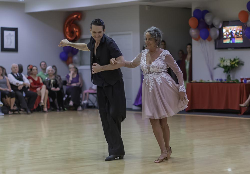 ultimate-ballroom-dance-2018-09-cha-cha-susan