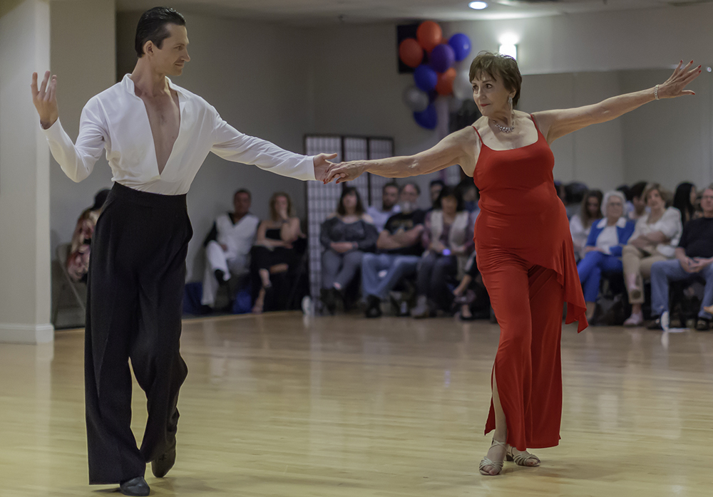 ultimate-ballroom-dance-2018-09-rumba-joan