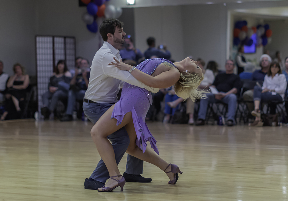 ultimate-ballroom-dance-2018-09-salsa