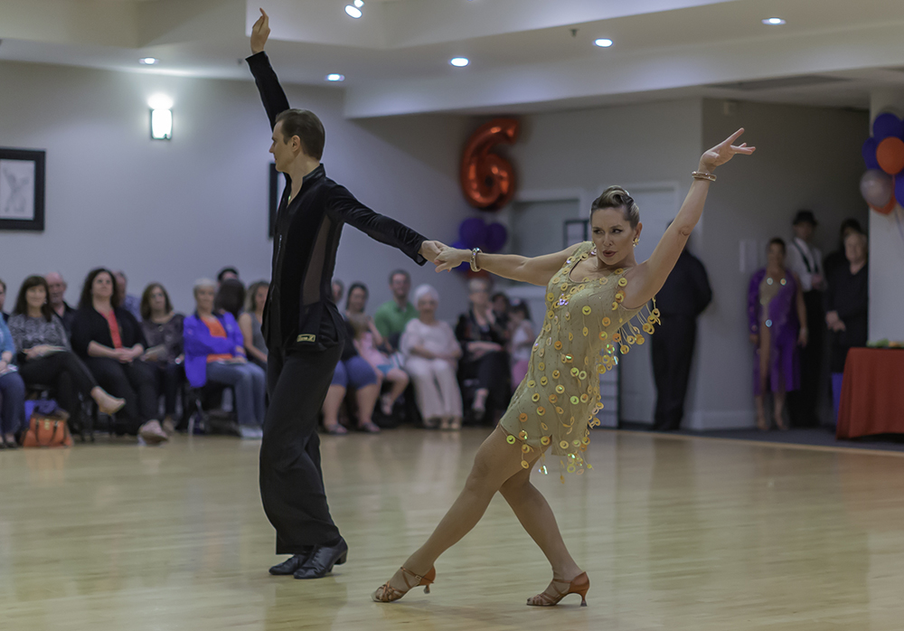 ultimate-ballroom-dance-2018-09-swing-natalie