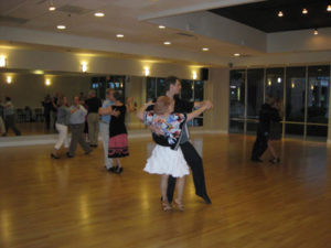2012 Competitions - Ultimate Ballroom (3)