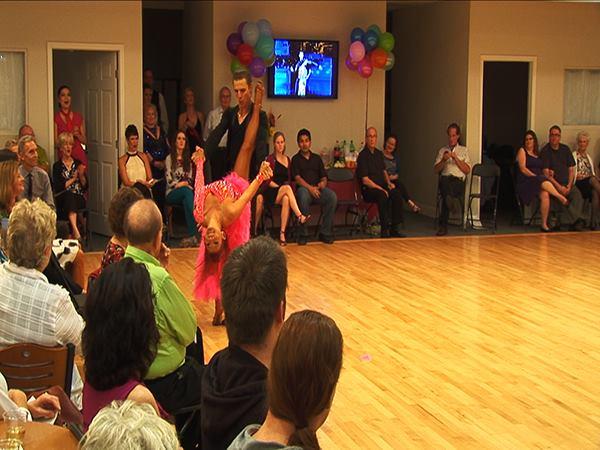 2013 Anniversary Party - Ultimate Ballroom (16)