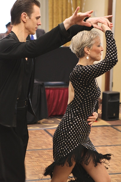 2013 Bluff City - Ultimate Ballroom (2)