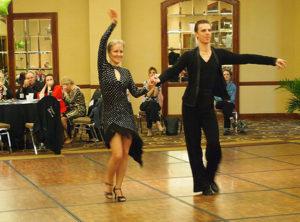 2013 Bluff City - Ultimate Ballroom (2)