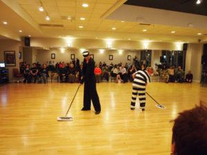 2013 March Madness - Ultimate Ballroom (9)