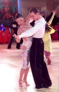 2013 Millinium Dancesport - Ultimate Ballroom (3)