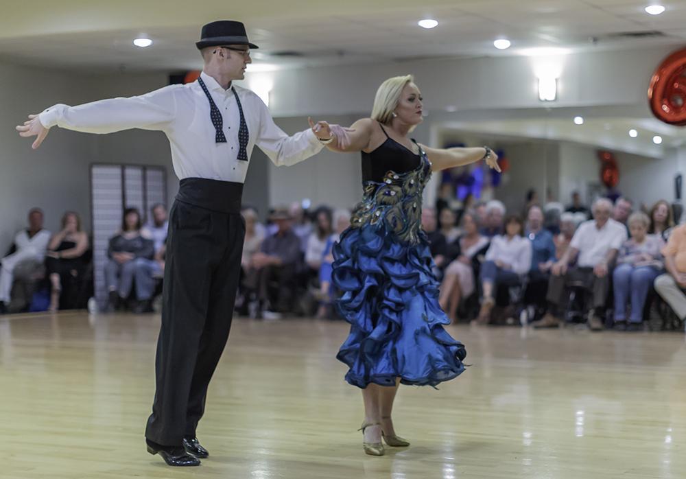 ultimate-ballroom-dance-2018-09-foxtrot-adam