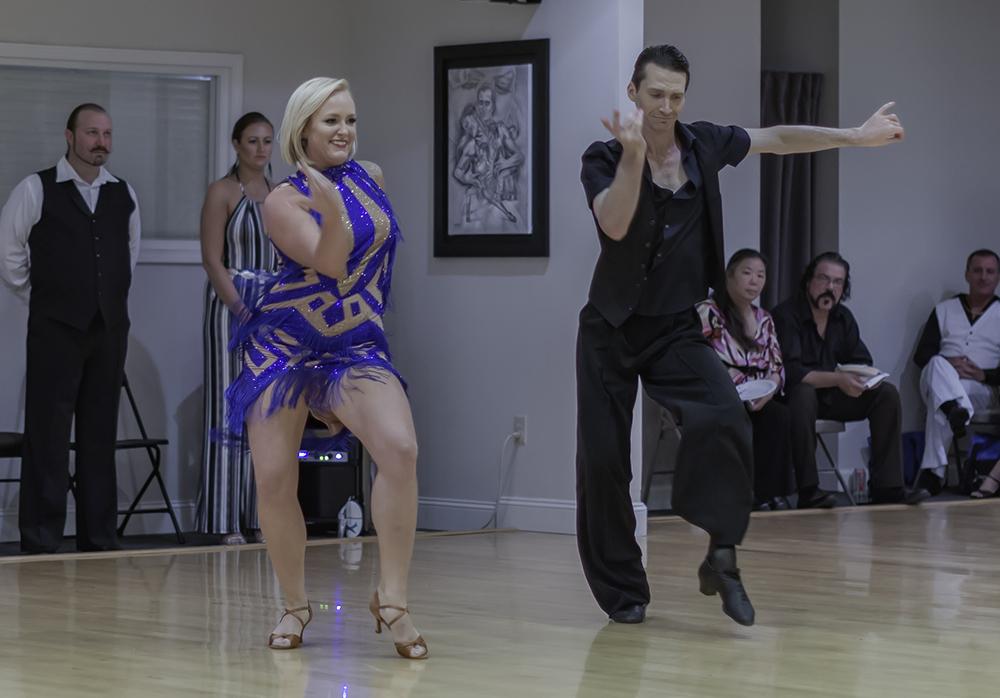 ultimate-ballroom-dance-2018-09-mambo-instructors