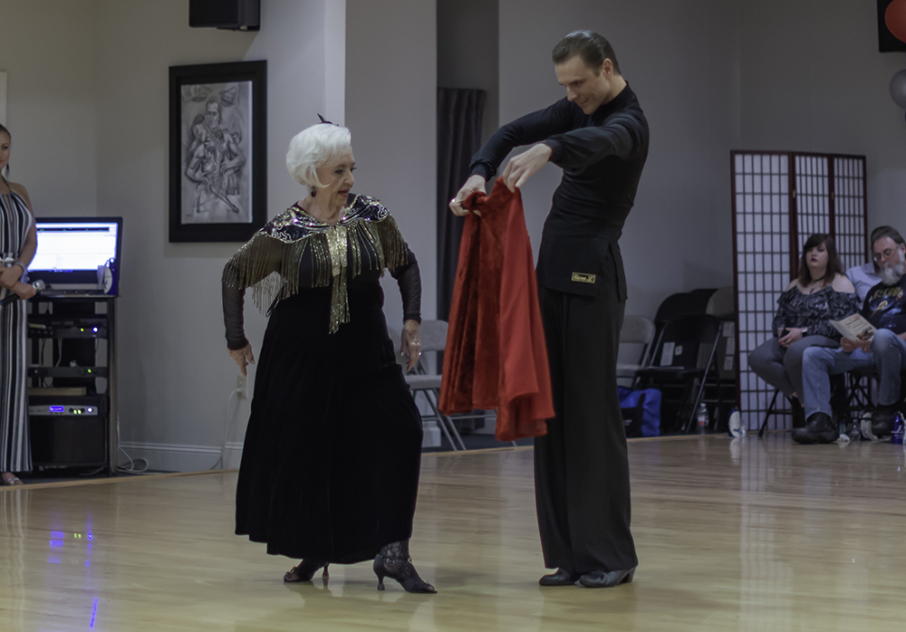 ultimate-ballroom-dance-2018-09-paso-josie