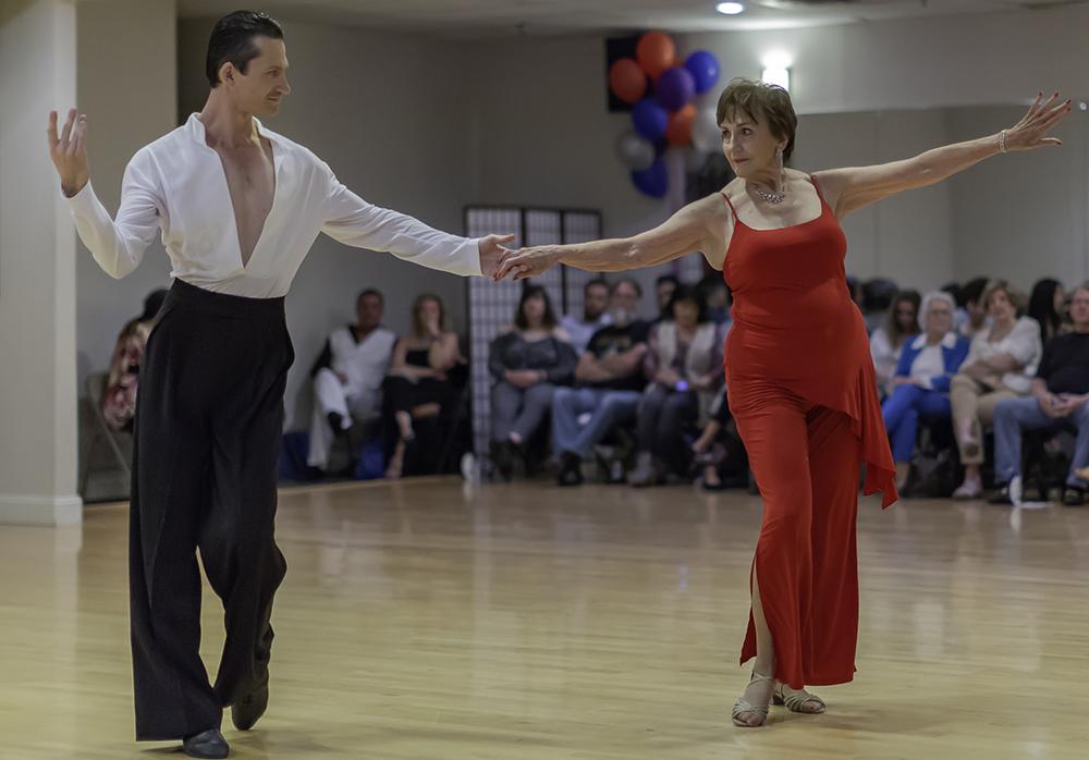ultimate-ballroom-dance-2018-09-rumba-joan