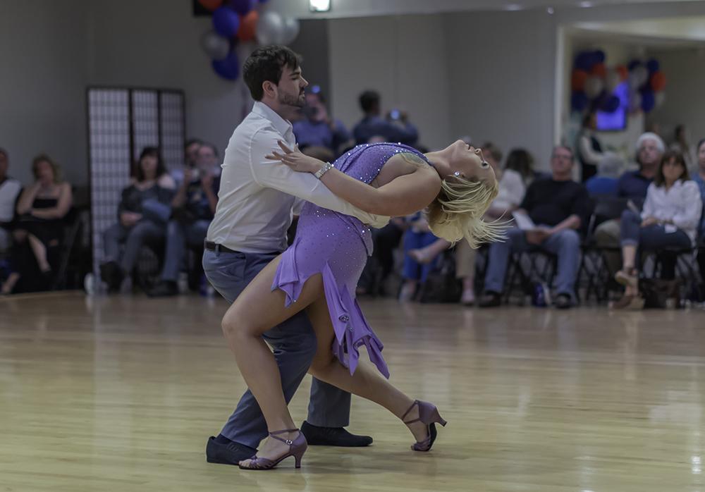 ultimate-ballroom-dance-2018-09-salsa