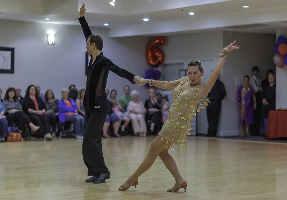 ultimate-ballroom-dance-2018-09-swing-natalie