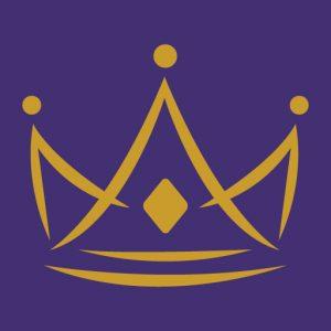 Ultimate Ballroom logo